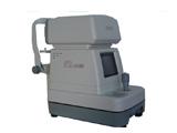 FA-6100 Auto Refractometer