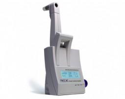 PASCAL Dynamic Contour Tonometer DCT