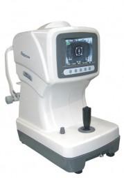 RMK-200 Auto Refractometer